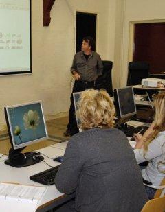 media-cursus-workshop
