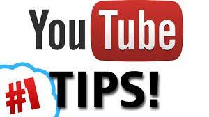 Meer videoviews op Youtube